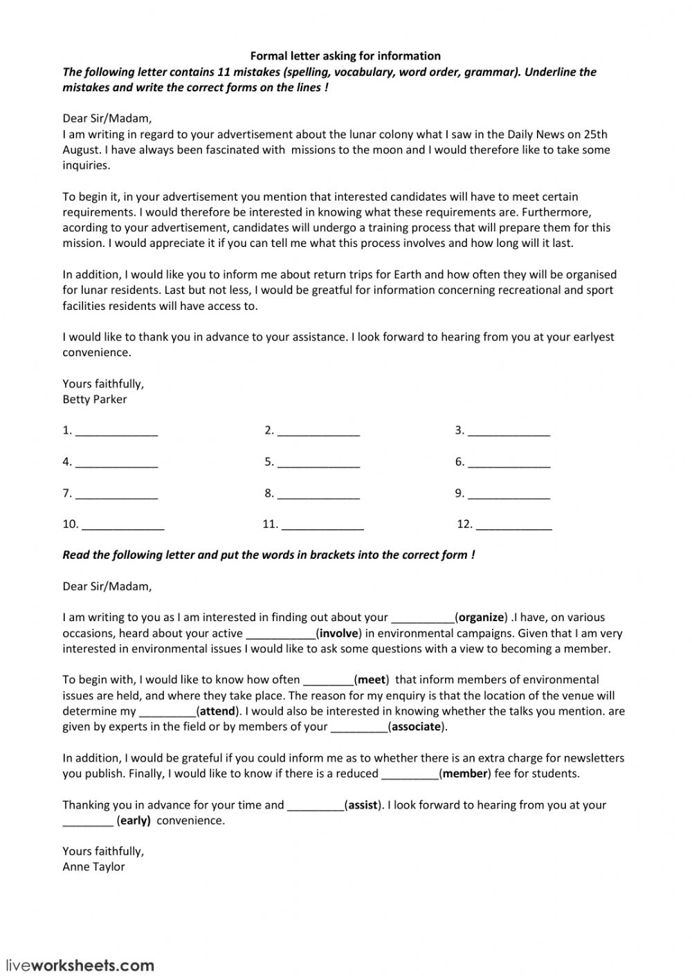 worksheet Formal Charge Worksheet formal charge worksheet the best and most comprehensive worksheets text