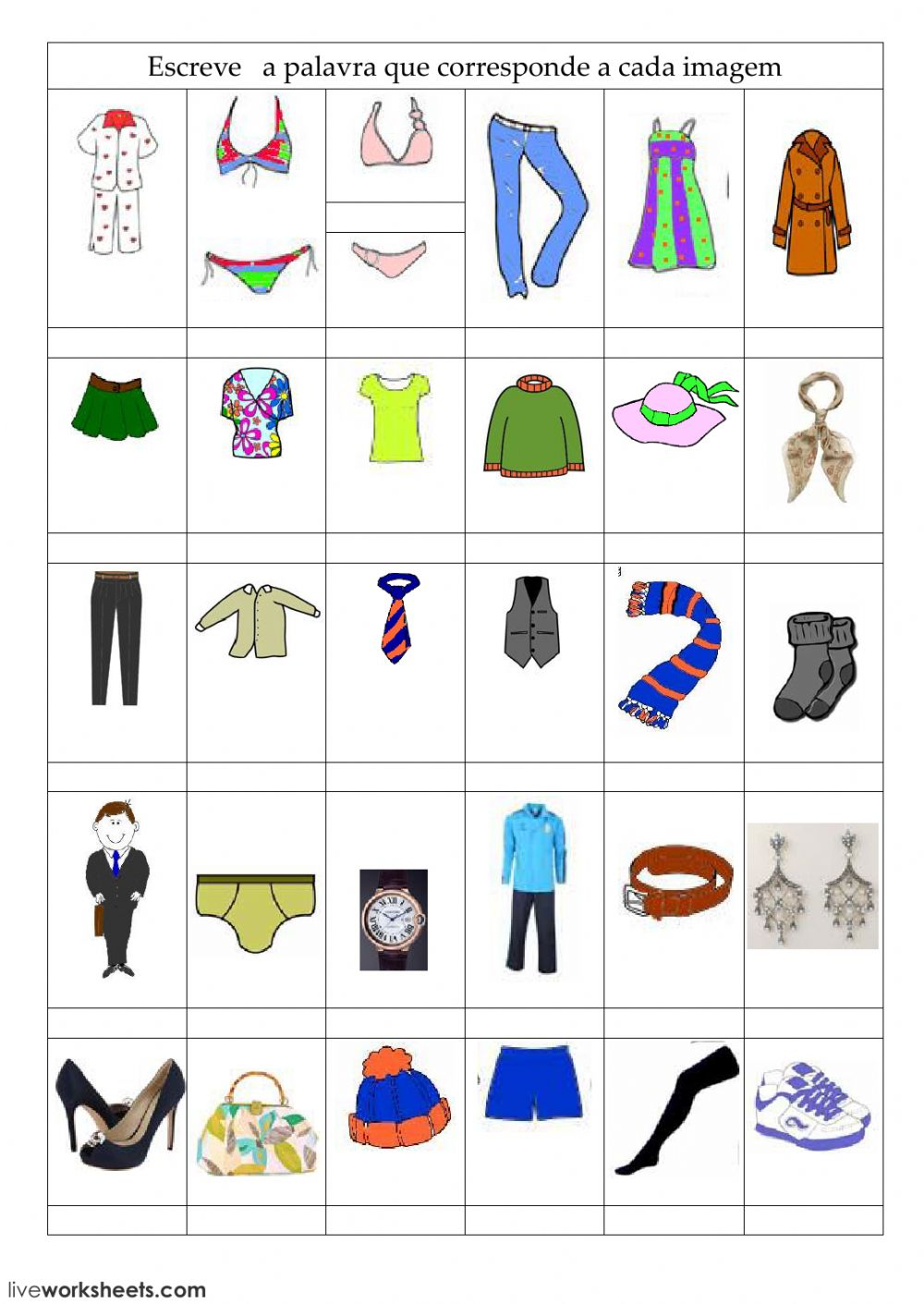 Memory Winter as well Vocabulary Matching Game as well Printable Seconds Cards E Ff Bd Dfd A A also  further Game. on christmas vocabulary memory game