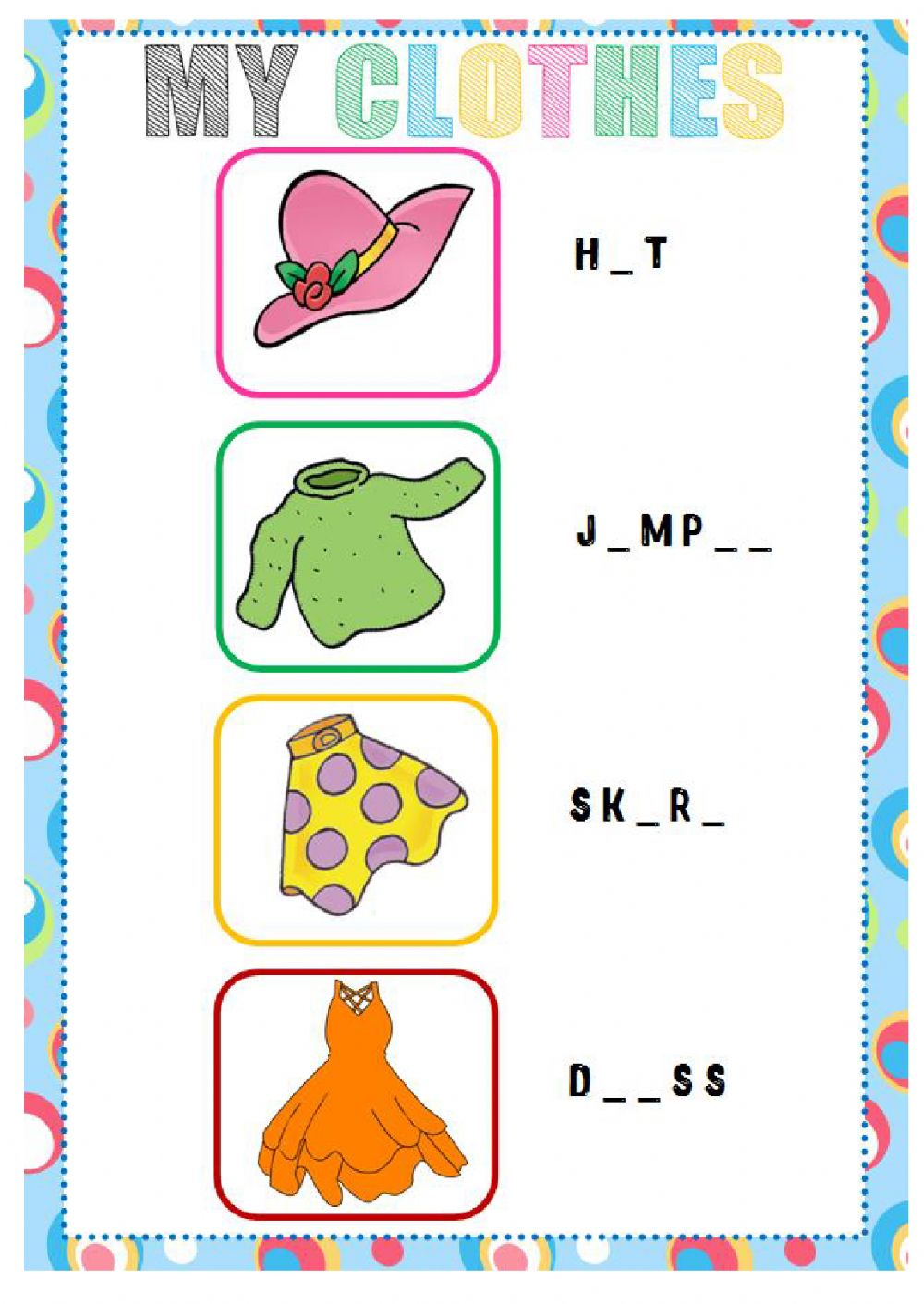Topic Discrimination Wall Words Large besides Elements Of Art Texture Hand Out Textures Pinterest Art Img For Art Worksheets For Elementary At Art Worksheets For Elementary likewise Image Width   Height   Version also Pauta also Original. on 1st grade spelling worksheets 2