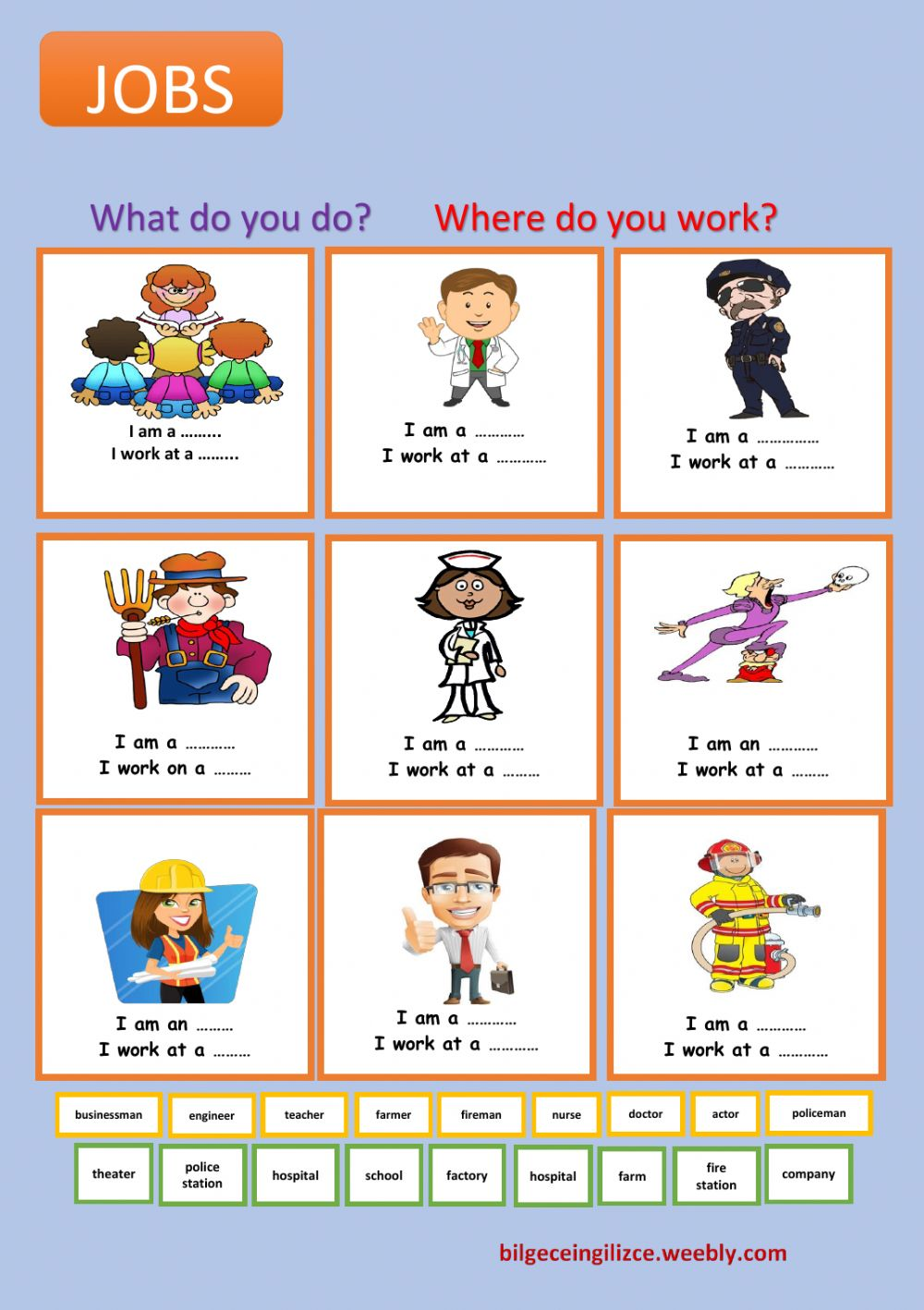 Where do the animals live  Worksheets in addition Where Are They  Have You Got  Where Do You Live  Do You Like further What animals live here    PrimaryLeap co uk as well Where do I live  Worksheet by MissMurrayART   Teaching Resources further where I live   ESL worksheet by sulin in addition Animal Habitat Maze   Worksheet   Education together with Where do the animals live   printable worksheet furthermore  together with live worksheets   Bilgeceingilizce likewise Quiz   Worksheet   Activities of Daily Living   Study moreover Where Animals Live   LELA in addition Places to Live moreover  as well Where do you live    ESL worksheet by Tecus further The place where I live  multiple choice    Interactive worksheet further Introducing yourself Interactive worksheets. on where do you live worksheet