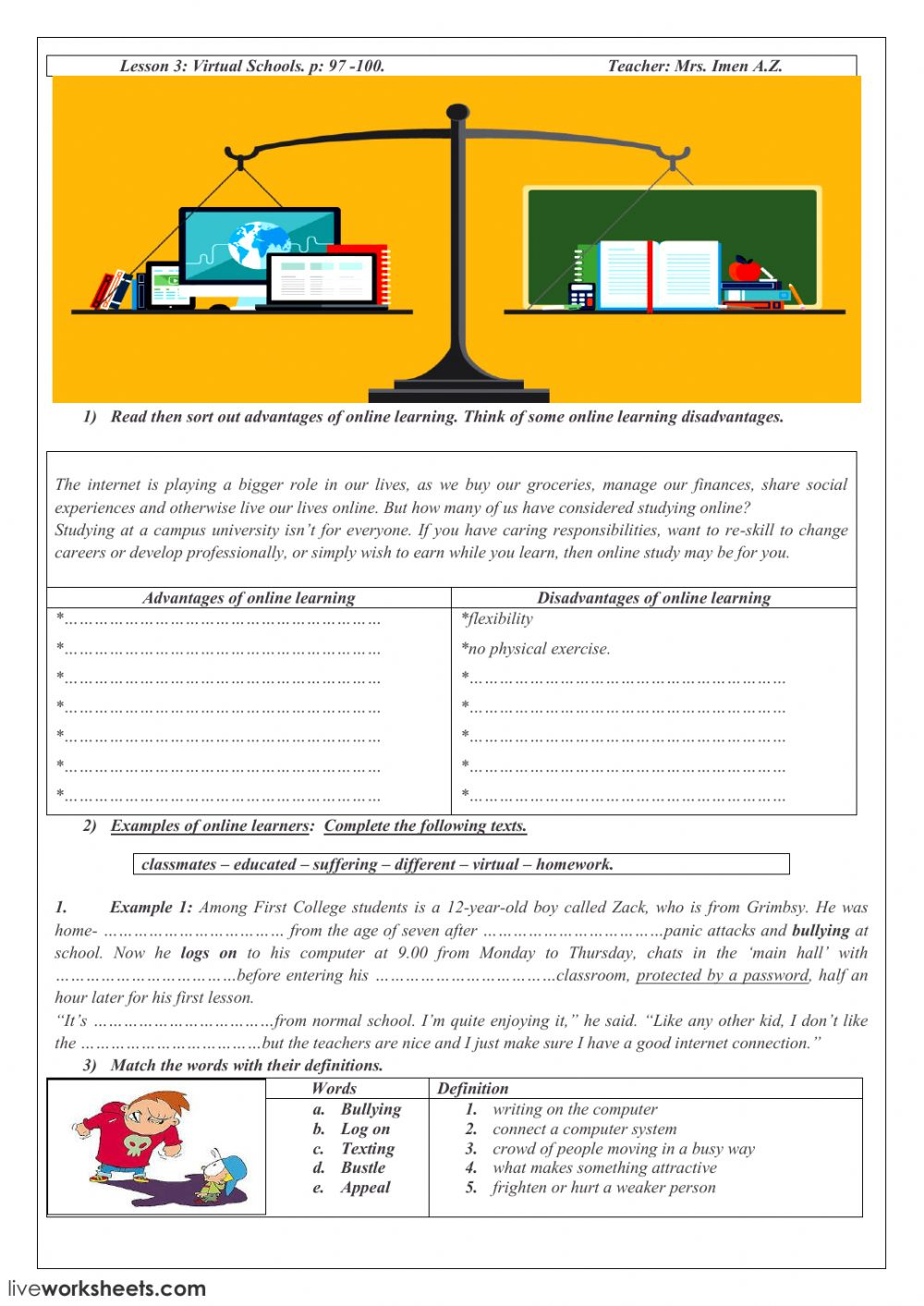 english 4u unit 1 lesson 2 Selecting an agriculture pathway lesson 3 objectives: objective 1: the learner will describe the four steps in career selection objective 2: the learner will complete a self evaluation to determine their values, interests, personality and skills to aid in.