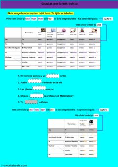 Interactive worksheet Kapitel 1 - Uppgift 7