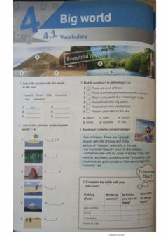 Interactive worksheet Booklet Page 45