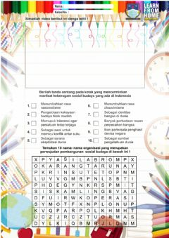 Interactive worksheet LKPD T3S3 PKn IPS