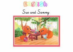 Interactive worksheet Story time unit 1