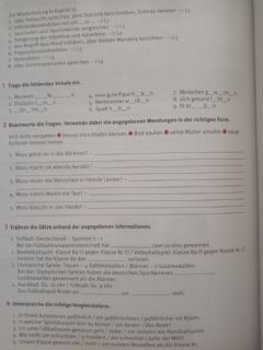 Interactive worksheet Wt6Rafting2