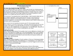 Interactive worksheet Cause and Effect Task Cards Set 2