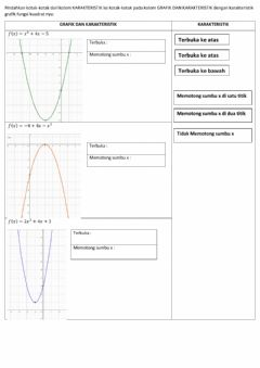 Interactive worksheet Pretest1
