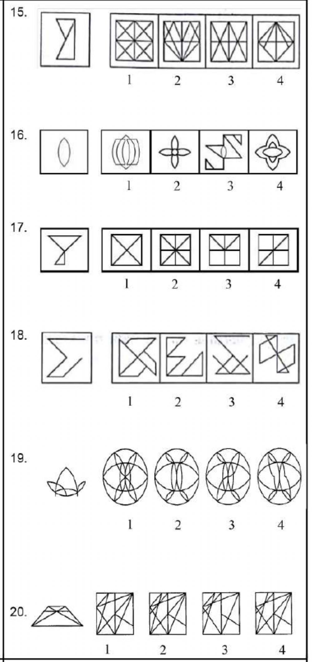 Nmms-Mat-HIDDEN- EMBEDDED FIGURES worksheet