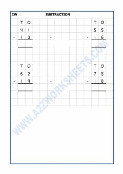 Ling Part 2 Worksheet