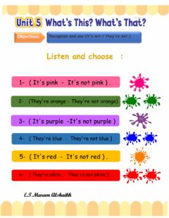 Interactive worksheet Grade 4