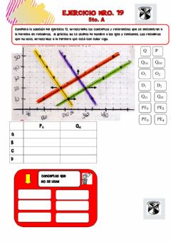 Interactive worksheet 5A Micro ej 19