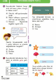Interactive worksheet Nekolay-temadegerlendirme-5