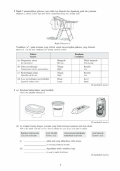 Interactive worksheet Exercise
