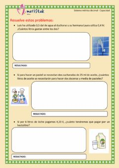 Interactive worksheet CAS-010-Capacidad-problemas