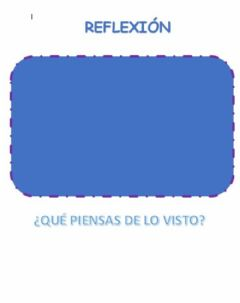 Interactive worksheet Si puedes