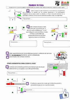 Interactive worksheet 3a edvial prioridad 1
