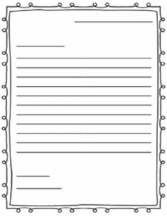 Interactive worksheet Carta