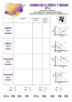 Interactive worksheet 5a cambio oyd  22
