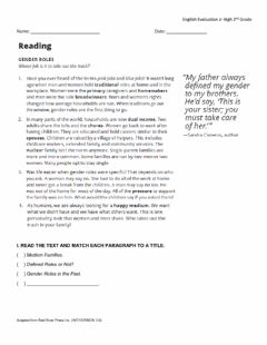 Interactive worksheet Quiz 2nd Grade Jr High - Dec 2020