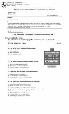 Interactive worksheet Prueba U1 FELLIPE PEREZ