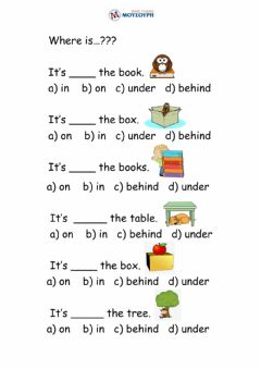 Interactive worksheet Dictation Happy M