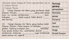 Interactive worksheet T1-Ulang Kaji Bab 2