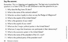 Ficha interactiva Exercise -2 (LIVEWORKSHEETS)- Responsive Questions