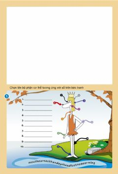 Interactive worksheet muzzy page 15