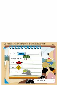 Interactive worksheet Giving direction