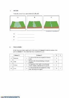 Interactive worksheet 2015 DED Mock JC Worksheet
