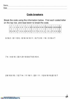 Interactive worksheet Gold Sparks III, unit 3, shopping