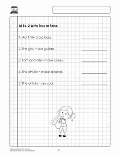 Ficha interactiva A Musical Day worksheet