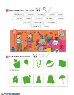 Ficha interactiva BRIGHT IDEAS AB page 7