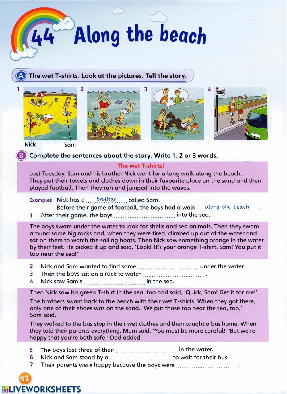 Story-Fun-for-Movers-1.pdf | Color | 1374x1000