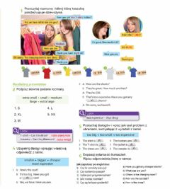 Ficha interactiva Brainy 5 unit 6 lesson 6