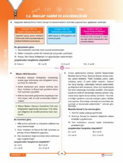 Interactive worksheet Lgs mi̇ni̇ 5