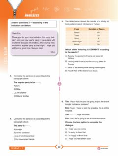 Interactive worksheet Lgs mi̇ni̇ 7