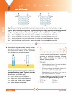 Interactive worksheet Lgs mi̇ni̇ 12