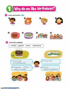 Ficha interactiva BRIGHT IDEAS AB page 6