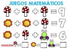 Interactive worksheet ERRONKA MATEMATIKOA 2