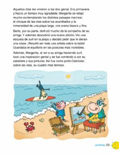 Interactive worksheet Lectura 1