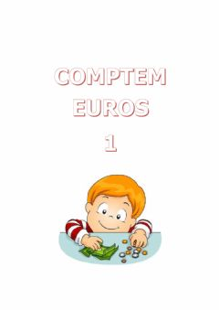 Interactive worksheet comptem euros 1