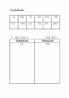Interactive worksheet 7 Lanak 2.2