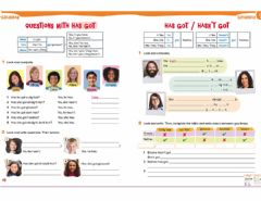 Interactive worksheet TAREA 55