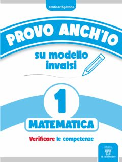 Interactive worksheet Verifica prima