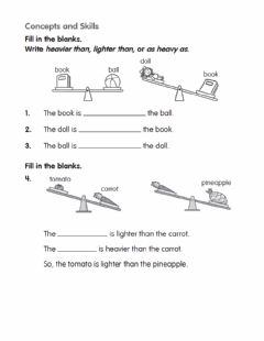 Interactive worksheet Math Revision homework