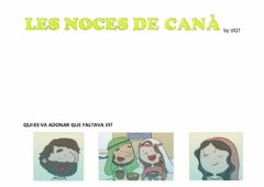 Interactive worksheet Ed.Infantil 6