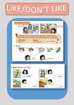 Interactive worksheet Family and friends