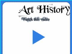 Interactive worksheet Art History W15 van Os